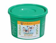 Chemstop 2 - Ecofix - 250 ml