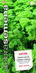 Dobrá semená Petržlen vňaťový - Astra kučeravá 3g