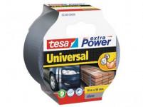 páska univerzálny 50mmx10m Str TESA EXTRA POWER