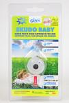 Elektr. odpuzovač klíšťat SKUDO BABY pro děti (bílý)