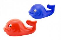 Morská ryba - mix variantov či farieb