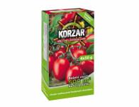 Fungicid KORZAR 4x50g