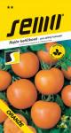 Semo Rajčiak kríčkový - Oranže 0,6g