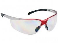 okuliare ochranné ROZELLE číre