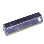 kľúč trubkový 1str.13mm Zn