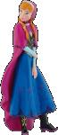 Anna (Ledové království)