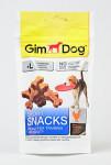 Gimborn SportSnack mini kost drůbeží 60 g