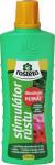 Stimulátor rastu Rosteto - s humátom 500 ml