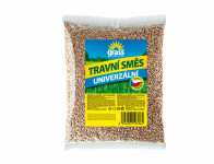 Trávna zmes Grass - univerzálna 500 g