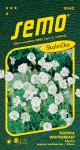 Semo Silenka - Whitebreast - skalnička 0,15g