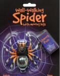 Chodiaci pavúk - mix variantov či farieb