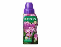 Hnojivo BIOPON na orchidey gélové 250ml