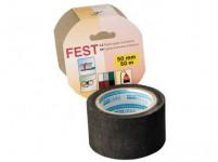 páska kobercová 50mmx50m textilná ŠE FEST TAPE