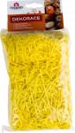 Drevitá vlna Rosteto žltá - 50 g