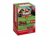 Herbicíd RANGER PROGAZON 50ml