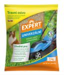 Travní směs Expert - univerzální 1 kg