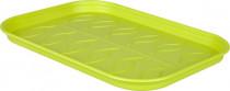 Elho miska k minipařeništi Green Basics S - lime green