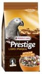 VL Prestige Premium Afrikan Parrot - žako 2,5 kg