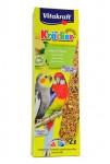 Vitakraft Bird Kräcker kivi australina parrot tyč 2ks