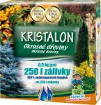 Kristalon - Okrasné dřeviny 0,5 kg