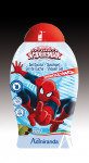 Sprchový gel SPIDERMAN 250 ml