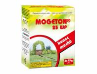 Herbicid MOGETON 25WP 3x15g
