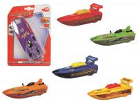 Rychlý člun Wave Fun - mix variant či barev