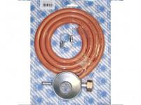 hadica 1,5m s regulačným ventilom-set NP01007