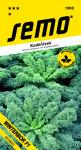 Semo Kel kučeravý - Winterbor F1 zelený 40s