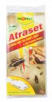 Atraset - proti švábom a rusom