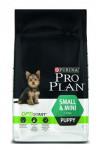 ProPlan Dog Puppy Sm & Mini 3kg