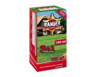 Herbicíd RANGER PROGAZON 100ml