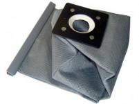 filter látkový pre vysávač popola s pohonom 1000W
