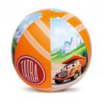 Nafukovacia lopta plážový Tatra 61cm