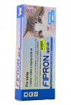 Fipron 50mg spot-on Cat auv sol 1x0,5 ml (pipety)