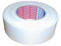 páska opravná na sadrokartón 48mmx45m Bi TESA