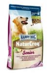 Happy Dog Natur Croq Senior 15kg