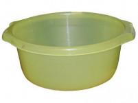 drez 49cm (25l) plastový - mix farieb
