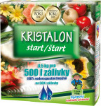 Kristalon - Start 0,5 kg