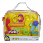Play-Doh základní sada - mix variant či barev