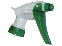 rozprašovač bez nádobky náhradné B plastový