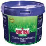 Substral Osmocote - pro trávníky 5 kg