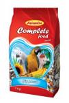 Avicentra Špeciál veľký papagáj 1kg