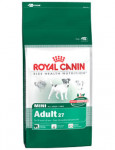 Royal Canin - Canine Mini Adult 8 kg