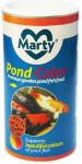 Marty PondColor 1l / 110g