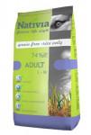 Nativite Dog Adult Chicken & Rice 15 kg