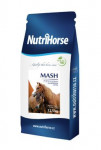 Nutri Horse Müsli MASH pre kone 12,5kg NEW