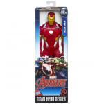 Avengers - 30 cm titan figurka A