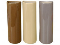 odparovač na radiátor 19,5x6x3cm, ECO TRENDY porcelán
