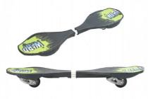 Waveboard 80cm nosnosť 100kg